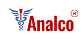 NZOZ Analco - całodobowa placówka medyczna w Świdniku