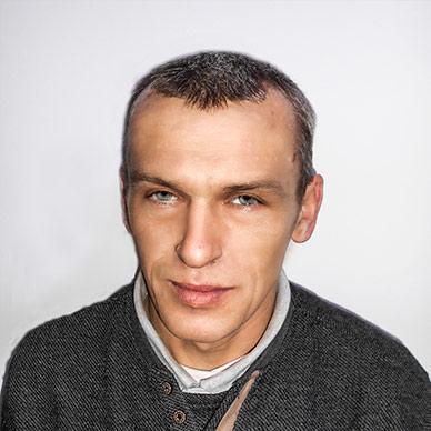 Adam Zając – licencjat pielęgniarstwa, ratownik medyczny - NZOZ Analco - całodobowa placówka medyczna w Świdniku