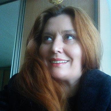 Alicja Mironiuk –mgr pielęgniarstwa - NZOZ Analco - całodobowa placówka medyczna w Świdniku