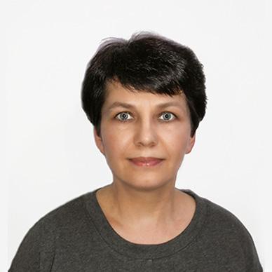 Lekarz Anna Bartnik –specjalista medycyny rodzinnej - NZOZ Analco - całodobowa placówka medyczna w Świdniku
