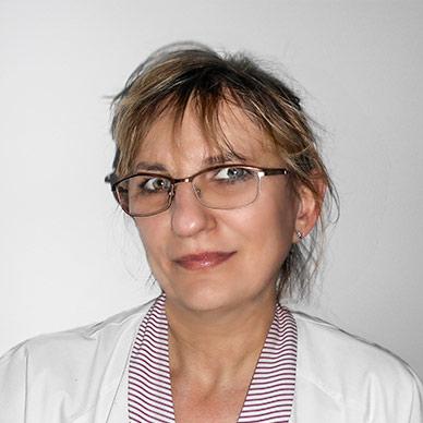 Beata Zając – licencjat pielęgniarstwa - NZOZ Analco - całodobowa placówka medyczna w Świdniku