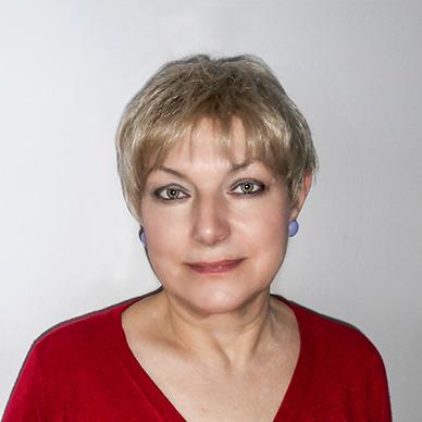 mgr laborant Wiesława Łukasik-Kurek - NZOZ Analco - całodobowa placówka medyczna w Świdniku