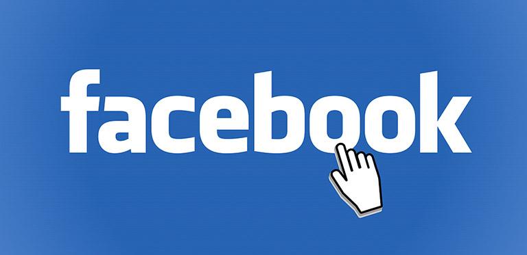 Jesteśmy już na Facebooku!