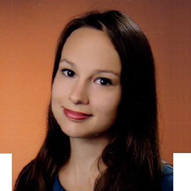 Lekarz Magdalena Michalska - Borowiec – specjalista pediatra - NZOZ Analco - całodobowa placówka medyczna w Świdniku